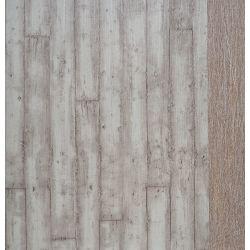 Drewno, bambus 266