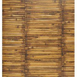 Drewno, bambus 275