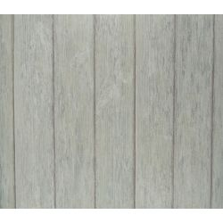 Drewno, bambus 277
