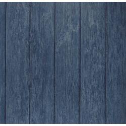 Drewno, bambus 278