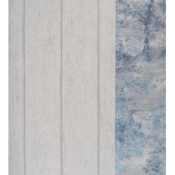 Drewno, bambus 279