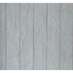 Drewno, bambus 280