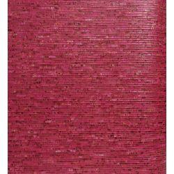 Drewno, bambus 282