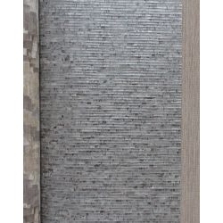 Drewno, bambus 283