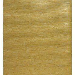 Drewno, bambus 289