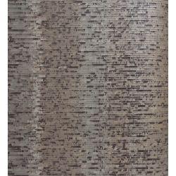 Drewno, bambus 291
