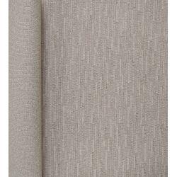 Drewno, bambus 295