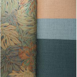 Drewno, bambus 299